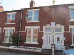 Thumbnail to rent in Caldew Street, Denton Holme, Carlisle