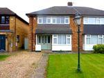 Thumbnail to rent in Common Lane, Radlett