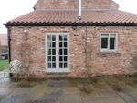 Thumbnail to rent in Wold Road, Barrow Upon Humber