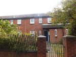 Thumbnail to rent in Bentinck Close, Boughton