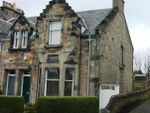 Thumbnail to rent in Church Street, Kirkcaldy
