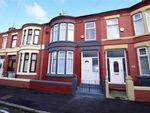 Thumbnail to rent in Hartismere Road, Wallasey, Merseyside
