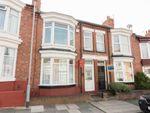 Thumbnail to rent in Clifton Road, Darlington