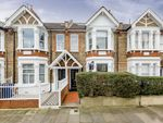Thumbnail to rent in Whellock Road, London