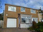 Thumbnail for sale in Hillcrest Avenue, Whitehaven, Cumbria