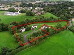 Thumbnail for sale in Hazelwood, 1 & 2 Riverview Road, Hazelwood, Omagh, County Tyrone