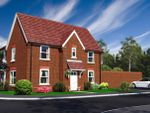 Thumbnail to rent in Nine Days Lane, Wirehill, Redditch