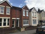 Thumbnail to rent in Desborough Road, Eastleigh