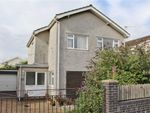 Thumbnail for sale in Pennard Drive, Southgate, Swansea