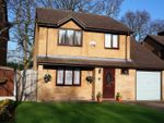 Thumbnail for sale in Acorn Drive, Whitby