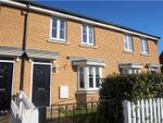 Thumbnail for sale in Hundred Acre Way, Bury St. Edmunds