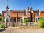 Thumbnail for sale in Station Road, Warnham, Horsham