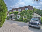 Thumbnail for sale in New Road, Lambourne End, Romford