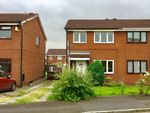 Thumbnail to rent in Wetherby Close, Newton-Le-Willows