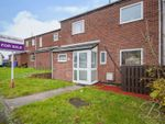 Thumbnail for sale in Benington Walk, Mansfield Woodhouse, Mansfield