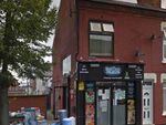Thumbnail to rent in Twycross Street, Leicester
