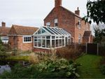 Thumbnail for sale in Beck Lane, Spilsby