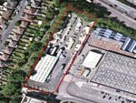 Thumbnail for sale in Ccf Unit, Brunel Road, Doncaster