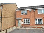 Thumbnail to rent in Lamphouse Way, Wolstanton, Newcastle-Under-Lyme