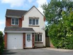 Thumbnail for sale in Germander Way, Bicester