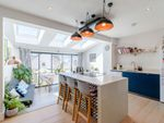 Thumbnail for sale in Annsworthy Crescent, London