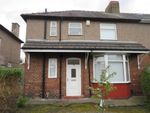 Thumbnail to rent in Lanehouse Road, Thornaby, Stockton-On-Tees