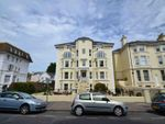 Thumbnail for sale in Trinity Trees, Eastbourne