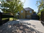 Thumbnail for sale in Burges Close, Emerson Park, Hornchurch
