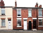 Thumbnail to rent in St Helens Street, Newbold Road, Chesterfield