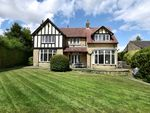 Thumbnail to rent in Beaumont Park Road, Huddersfield