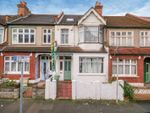 Thumbnail to rent in Frinton Road, Furzedown