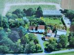 Thumbnail for sale in Morley Road, Deopham, Wymondham