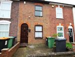 Thumbnail to rent in King Street, Dunstable