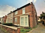 Thumbnail to rent in Cumberland Road, Wallasey