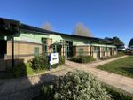 Thumbnail to rent in 10, Howard Court, Manor Park, Runcorn