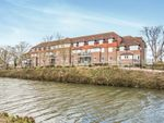 Thumbnail for sale in Dellers Wharf, Taunton, Somerset