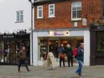 Thumbnail to rent in 15 Tunsgate, Guildford
