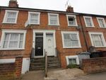 Thumbnail to rent in Wilson Road, Reading, Berkshire