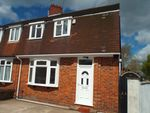 Property history Chetwynd Road, Wolverhampton WV2