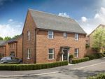 """Thumbnail to rent in """"Hatton"""" at Old Derby Road, Ashbourne"""