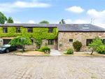 Thumbnail to rent in Mill Barn House, Horrobin Fold, Bolton