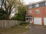 Thumbnail for sale in Henley Road, Caversham, Reading