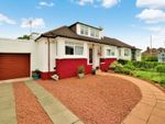 Thumbnail to rent in Kethers Street, Motherwell