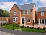 """Thumbnail to rent in """"Holden"""" at Green Lane, Barnard Castle, Barnard Castle"""