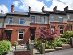 Thumbnail for sale in Ribble Lane, Chatburn, Clitheroe
