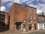 Thumbnail to rent in Chestergate Mall, Grosvenor Centre, Macclesfield