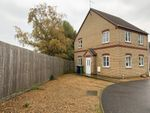 Thumbnail to rent in Railway Road, Wisbech