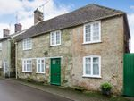 Thumbnail for sale in St. James Street, Shaftesbury