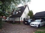 Thumbnail for sale in Steeple View, Laindon, Essex
