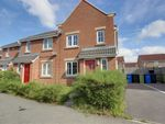 Thumbnail to rent in Archdale Close, Chesterfield, Derbyshire